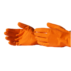 Acid Alkali Gloves
