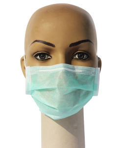 Disposable Nose Masks